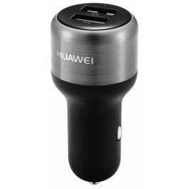 Huawei AP31 FastCharge, 2x USB, 2A, s funkcí rychlonabíjení (2452315)