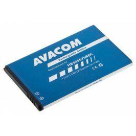 Avacom pro Huawei Ascend G700, Li-Ion 3,8V 2150mAh (náhrada HB505076RBC) (GSHU-G700-2150)