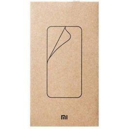 Xiaomi na Redmi Note 4 (AMI613)