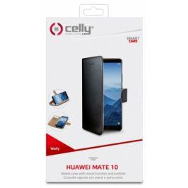 Celly pro Huawei Mate 10 (WALLY692)