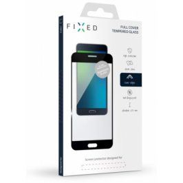 FIXED Full-Cover pro Huawei Nova Smart (FIXGF-209-033BK)