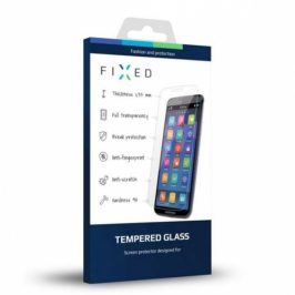 FIXED pro Samsung Galaxy Xcover 4 (G390) (FIXG-197-033)