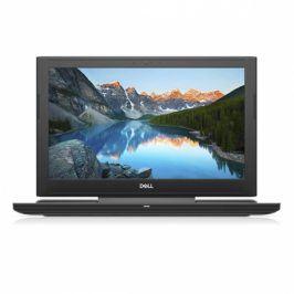 Dell 15 7000 Gaming (7577) (N-7577-N2-714K)