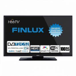 Finlux 24FHB5661