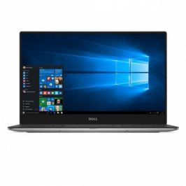 Dell 13  (9360) +FPR (9360-92804)