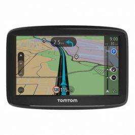 Tomtom START 42 Regional CEE (1AA4.030.00)