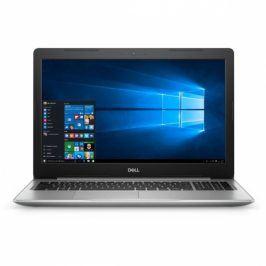 Dell 15 5000 (5570) (5570-64115)