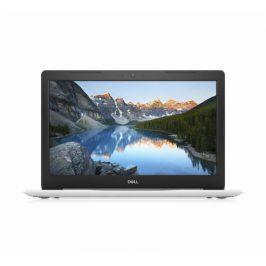 Dell 15 5000 (5570) (N-5570-N2-514W)
