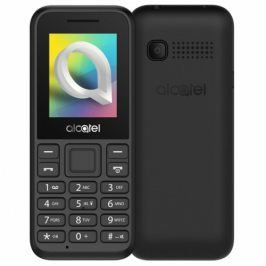 ALCATEL 1066G (1066G-2AALCZ1)