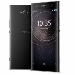 Sony Xperia XA2 Ultra Dual SIM (1312-6642)