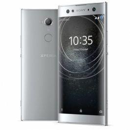 Sony Xperia XA2 Ultra Dual SIM (1312-6639)