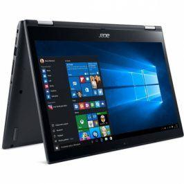 Acer 3 (SP314-51-38Y8) (NX.GUWEC.003)