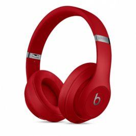 Beats Studio3 Wireless (mqd02ee/a)