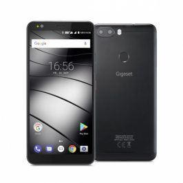 Gigaset GS370+ Dual SIM (A5B00101045797)