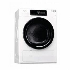 Whirlpool HSCX 10445