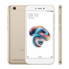 Xiaomi Redmi 5A 16 GB Dual SIM (17016)