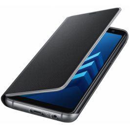 Samsung na Galaxy A8 2018 (EF-FA530PBEGWW)