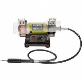 EXTOL Craft 410112