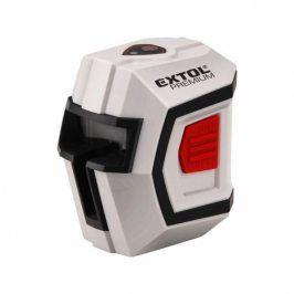 EXTOL 8823301