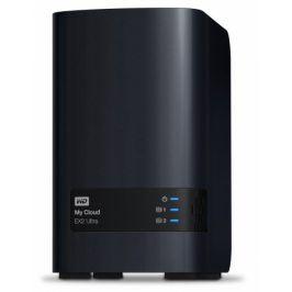 Western Digital Ultra 6TB (WDBVBZ0060JCH-EESN)