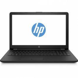 HP 15-ra056nc (3LE96EA#BCM)