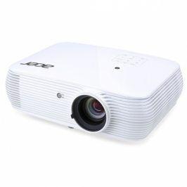 Acer P5230 (MR.JPH11.001)