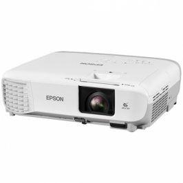 Epson EB-W39 (V11H856040)