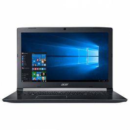 Acer 5 (A517-51G-521W) (NX.GVQEC.001)