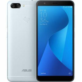 Asus Zenfone Max Plus (M1) - ZB570TL (ZB570TL-4D034WW)