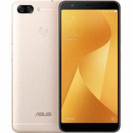 Asus Zenfone Max Plus (M1) - ZB570TL (ZB570TL-4G035WW)