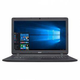 Acer ES17 (ES1-732-C02L) (NX.GH5EC.002)