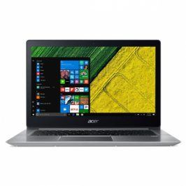 Acer 3 (SF314-52-P4HR) (NX.GNUEC.007)