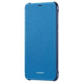 Huawei Original Folio pro P Smart (51992276)