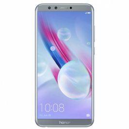 Honor 9 Lite Dual SIM (51092CUP)