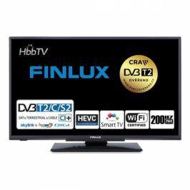 Finlux 28FHB5661