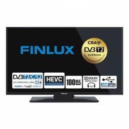 Finlux 32FHB4661