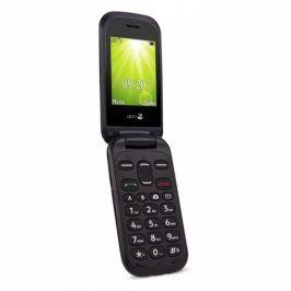 Doro 2404 Dual SIM (7366)