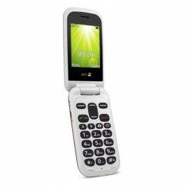 Doro 2404 Dual SIM (7367)