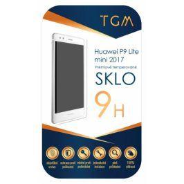 TGM pro Huawei P9 Lite Mini (2017) (TGM-HUAP9LM217)