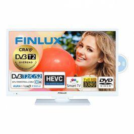 Finlux 22FWDC5160
