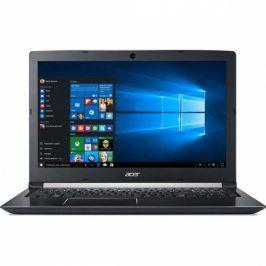 Acer 5 (A515-51G-30PM) (NX.GVNEC.001)