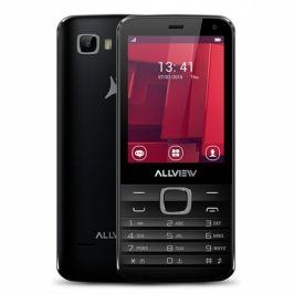 Allview H3 Join Single SIM