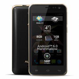 Allview P41 eMagic Dual SIM