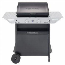 Campingaz Xpert 200 L Vario
