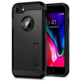 Spigen na Apple iPhone 7/8 (054CS22216)