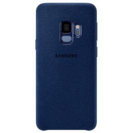 Samsung pro Galaxy S9 (EF-XG960A) (EF-XG960ALEGWW)
