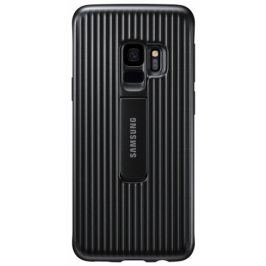 Samsung pro Galaxy S9 (EF-RG960CBEGWW)