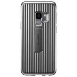 Samsung pro Galaxy S9 (EF-RG960CSEGWW)