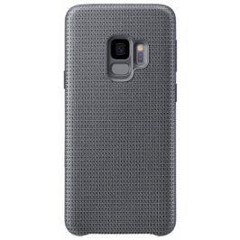 Samsung Hyperknit Cover pro Galaxy S9 (EF-GG960F) (EF-GG960FJEGWW)