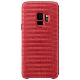 Samsung Hyperknit Cover pro Galaxy S9 (EF-GG960FREGWW)
